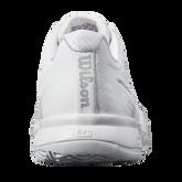 Alternate View 4 of Rush Pro 2.5 Men's Tennis Shoe 2021 - White