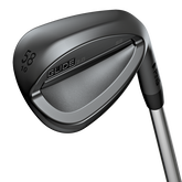 Alternate View 10 of PING Glide 2.0 Stealth Steel Wedge
