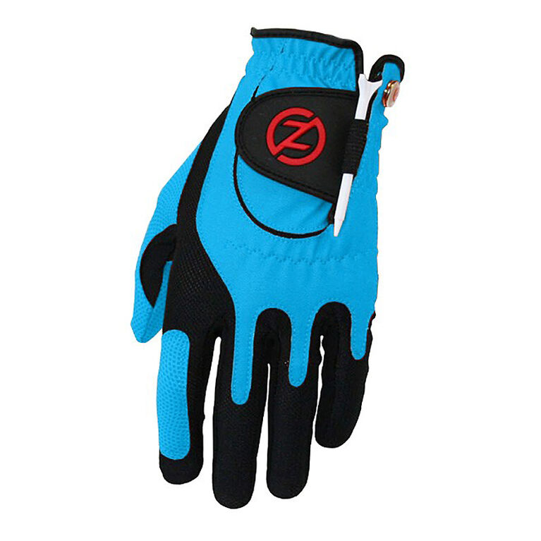 Zero Friction Youth Universal Fit Glove
