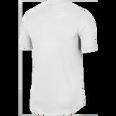 Alternate View 7 of Rafa Challenger Men's Short-Sleeve Tennis Top