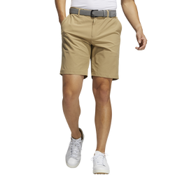 "Ultimate365 Core 8.5"" Shorts"