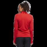 Alternate View 3 of Essentials Textured Jacket