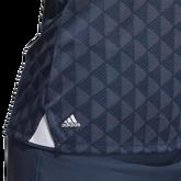 Alternate View 4 of Primegreen HEAT.RDY Racerback Sleeveless Polo Shirt