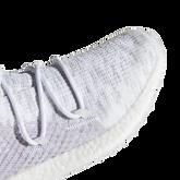 Alternate View 7 of Crossknit DPR Women's Golf Shoe - White/Purple