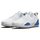 Alternate View 2 of Jordan ADG 3 Men's Golf Shoe
