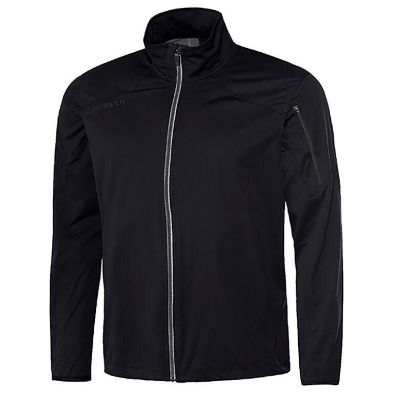 Galvin Green Lance Jacket