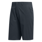 Alternate View 8 of Ultimate365 Club Pinstripe Shorts