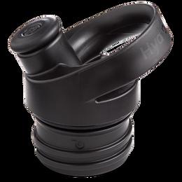 HydroFlask Standard Mouth Sport Cap
