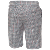 Alternate View 1 of Paco Shorts