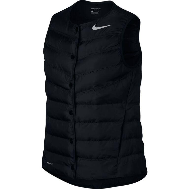 Nike Women's AeroLoft Golf Vest