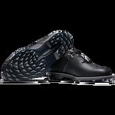 Alternate View 4 of Premiere Series - Flint SL Men's Golf Shoe