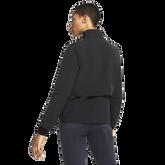 Alternate View 1 of Shield Women's Golf Jacket