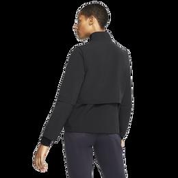 Shield Women's Golf Jacket