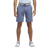 Ultimate365 Plaid Print Shorts