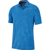 Alternate View 6 of Breathe Vapor Golf Polo