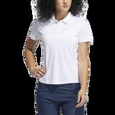 Alternate View 2 of Performance Primegreen Short Sleeve Polo Shirt