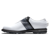 Alternate View 1 of Premiere Series - Packard BOA SL Men's Golf Shoe