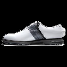 Premiere Series - Packard BOA SL Men's Golf Shoe