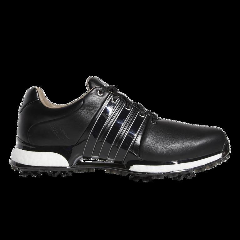fd7be9b8e0c adidas TOUR360 XT Men s Golf Shoe - Black