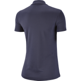 Alternate View 1 of Dri-FIT Women's Golf Polo