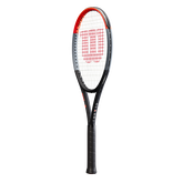 Alternate View 1 of Clash 100L Tennis Racquet