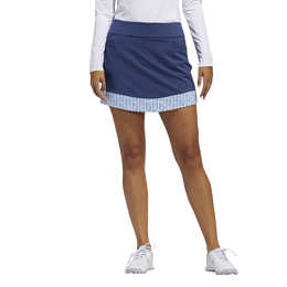 Ultimate 365 Knit Golf Skort