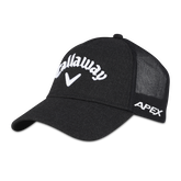 Tour Authentic Trucker Hat