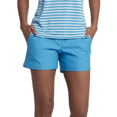 Nike Women's Flex Golf Short