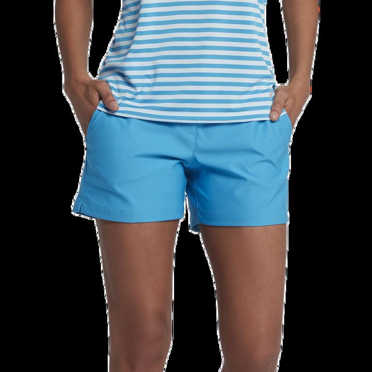c111c56fd21 Nike Women's Flex Golf Short