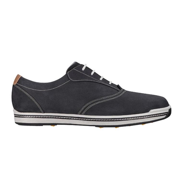 FootJoy Contour Casual Men's Golf Shoe - Charcoal