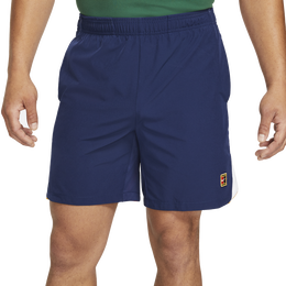 Dri-FIT US Open Slam Men's Tennis Shorts