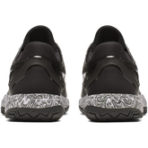 Alternate View 7 of Zoom Cage 3 Women's Tennis Shoe - Black/White