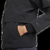 Alternate View 3 of Shield Women's Golf Jacket