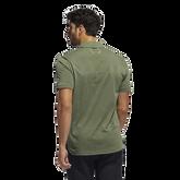 Alternate View 2 of Adicross Desert Print Polo Shirt