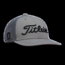 f48969e4592df Tour Snapback Mesh Hat Tour Snapback Mesh Hat