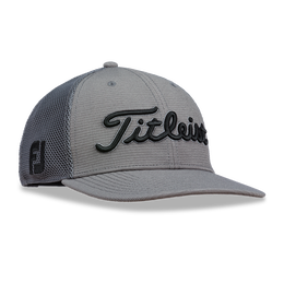 98a29e4fe6d Tour Snapback Mesh Hat Tour Snapback Mesh Hat