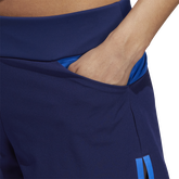 Alternate View 4 of USA Olympic Pull-On Women's Shorts