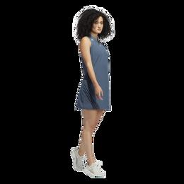 3-Stripes Sport Dress