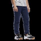 Alternate View 1 of Adicross Fleece Pants