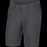 Nike Flex Golf Shorts