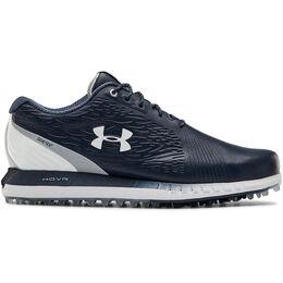 HOVR Show SL GORE-TEX Men's Golf Shoe - Blue/White
