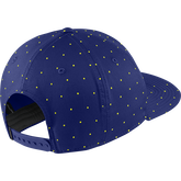 Alternate View 1 of AeroBill Pro Dot Printed Hat