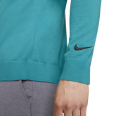 Alternate View 4 of Tiger Woods Men's Knit Golf Sweater