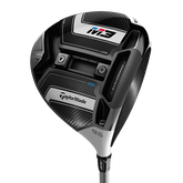 Premium Pre-Owned TaylorMade M3 460 Driver w/50g Tensei CK Red