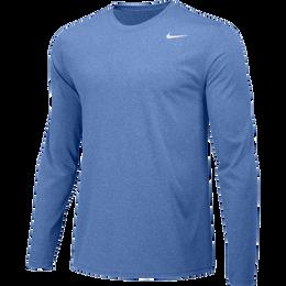 Nike Legend Long Sleeve Top
