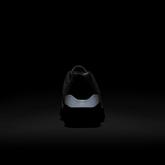 Alternate View 7 of Air Max 1 G Men's Golf Shoe - Black/Black
