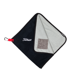 StaDry Performance Towel