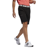 Alternate View 1 of Sport Warp Knit Shorts