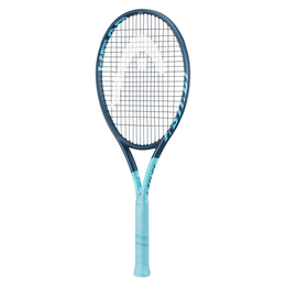 G360+ Instinct MP 2021 Tennis Racquet