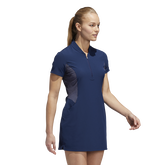 Alternate View 2 of Classic Blues Collection: Beyond 18 Golf Dress